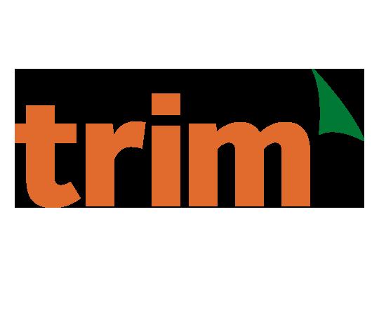 Trim Landscaping Halifax Logo