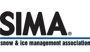 Snow and Ice Management Association